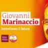 Giovanni Marinaccio candidatura Ariano Irpino
