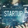 startup Ariano Irpino